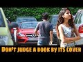Don't judge a book by its cover   desi people   desi on top