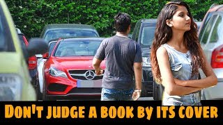 dont-judge-a-book-by-its-cover-desi-people-desi-on-top