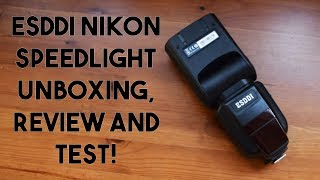 Wansview Q5 Camera Unboxing, Review and Test! - CoolFox