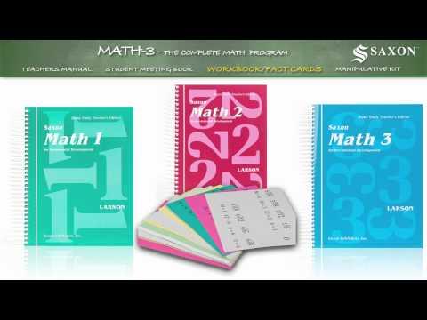 math-3---saxon-math-3-student-workbook