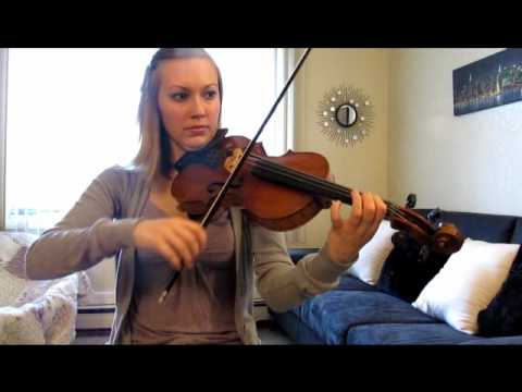 Red Wing Harmony from YouTube · Duration:  1 minutes 29 seconds
