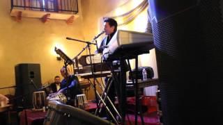 Najim Nawabi - Doori (live)
