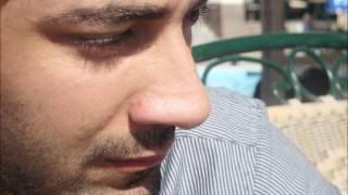 Ahmed Alaa - Mosh Hasam7ak / احمد علاء - مش هسامحك