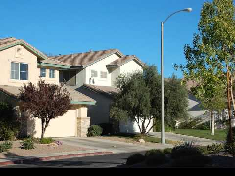Green Valley Ranch  Henderson, NV -  Living in Las Vegas