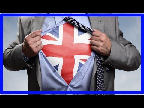 Breaking News | This Is Why American Women Love British Men
