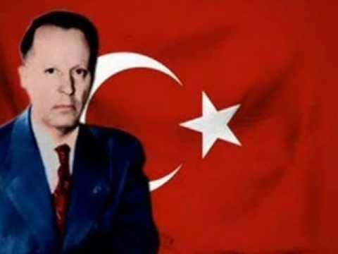 Mehmet Beyazıt - Selam Sizlere