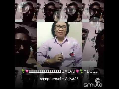 Mengejar badai karaoke oleh sampoerna4fet asiva25