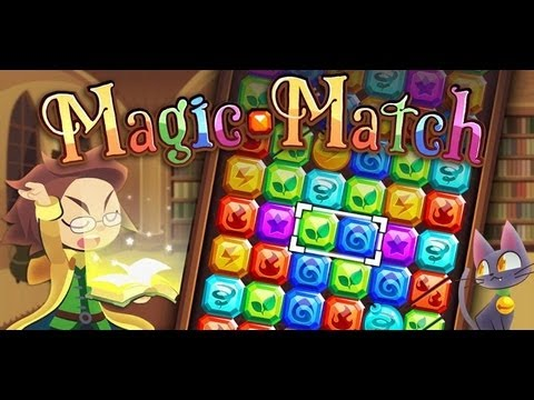 how to get rid of magic app add on android