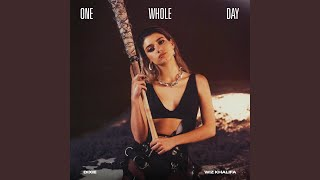 One Whole Day (feat. Wiz Khalifa)