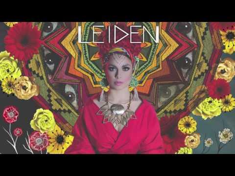 Leiden - Los Muertos También Dejan Flores (Full Album)