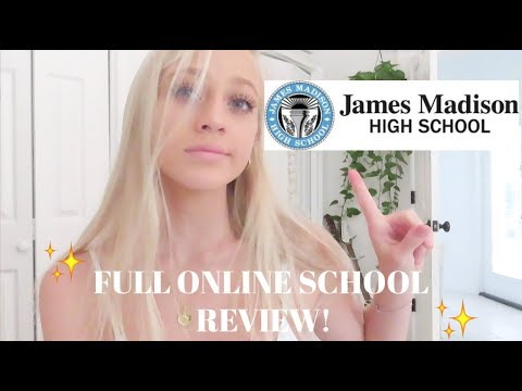 james-madison-high-school-:-full-review!-do-i-recommend-it?