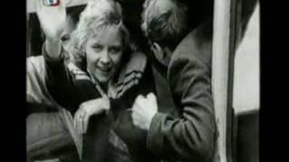 Milan Kundera:  Žert  - Ukázka  2