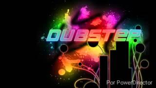 005 dubstep + descarga