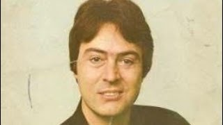 Baixar Altieris Barbiero-1981 saudades