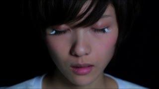 ハルカトミユキ - 絶望ごっこ