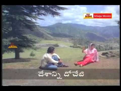 Kamal hassan hits telugu mp3 songs download Mp3 indir - Video indir