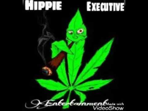 Hippie Exec Twinz - DWFW (Don't Wanna Fukk Wit) (New Hit Single)