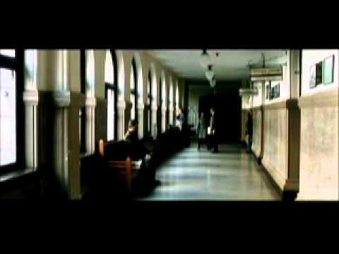 Los Próximos tres días - Trailer Castellano