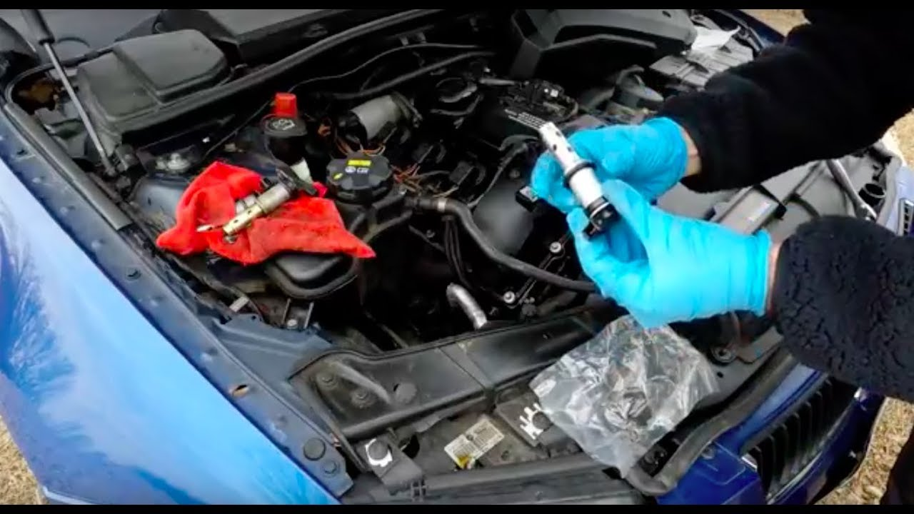 Pic in addition Pic additionally Pic additionally Maxresdefault also Maxresdefault. on bmw camshaft position sensor code