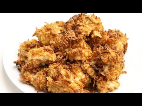 poulet-croustillant-au-rougail-(cuisinerapide)