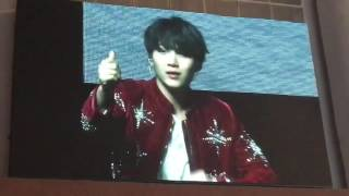 "Video BTS SPEAK PORTUGUESE  ""TABOM?"" - SUGA download MP3, 3GP, MP4, WEBM, AVI, FLV Agustus 2018"