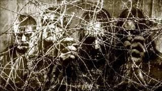 Marduk - Between the Wolf-packs