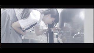 banvox At The Moment EP Out Now https://itunes.apple.com/jp/album/i...