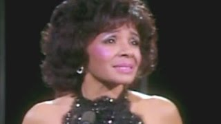 Watch Shirley Bassey If And When video