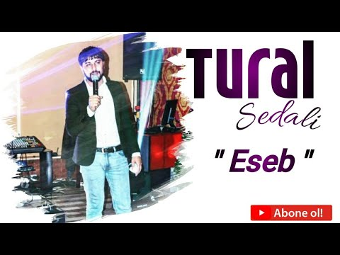 Tural Sedali - Eseb 2020 ( Yep Yeni Audio)