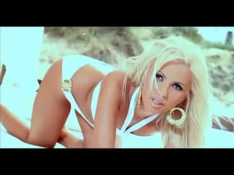 Виктория Черенцова - I Will Always Love Youиз YouTube · Длительность: 4 мин34 с