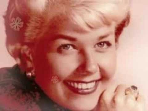 Doris Day - But Not For Me