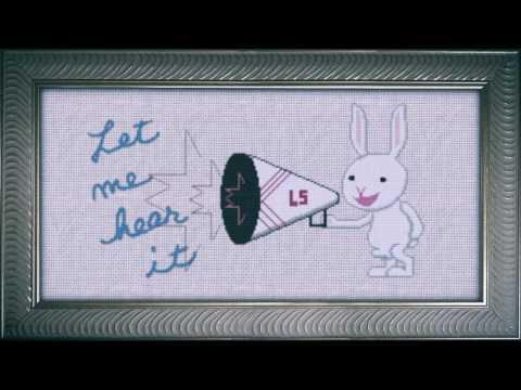 Full Movie : The Sister [English Subtitle]Kaynak: YouTube · Süre: 1 saat38 dakika35 saniye