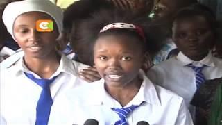 17 students miss KCSE in Kiambu