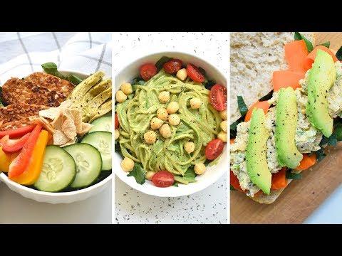 comidas-veganas-fÁciles-y-rÁpidas