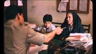 Mammo - A Shyam Benegal Film