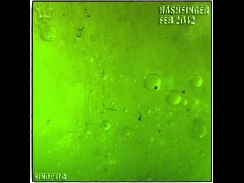 HashFinger - B2.February.12
