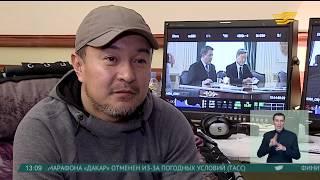 Фильм «Дорога к матери» не прошёл отборочный этап премии «Оскар» Астана