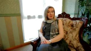 Как пережить развод(, 2013-03-06T09:51:48.000Z)