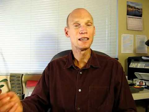 Math Tutor Carlsbad, CA In Home Math Tutoring Service