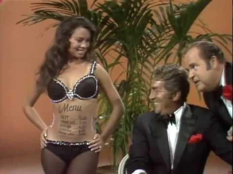 The Dean Martin Show - Foster Brooks; Earnest Borgnine; John Forsythe