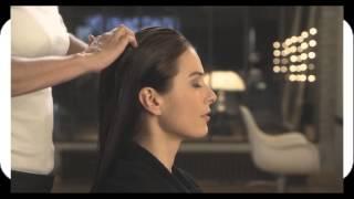 видео Kerastase, Уход за волосами и кожей головы
