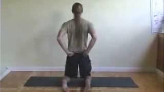 tao tantra massage sexkontaktnorge