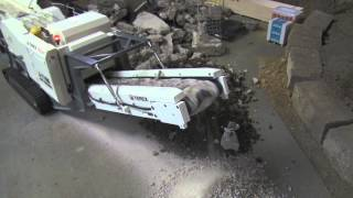 1 14 5th rc crusher jaw impactor destroying stones