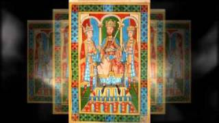 A Biographical Study of Hildegard of Bingen, Part Two