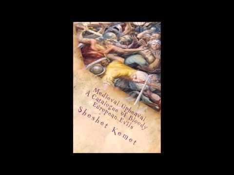 amen ra squad author Sheshet Kemet   https://medievalupheaval.wordpress.com/