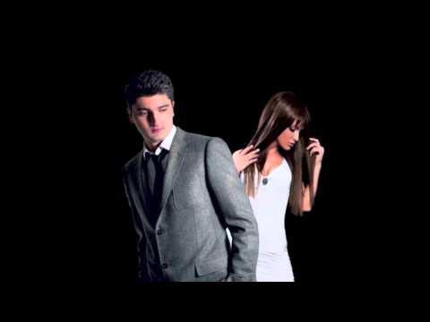NORO Feat Lilit Hovhannisyan // ETE SER TAYIR // New Exlusive Premiera 2010