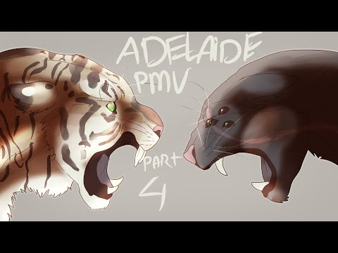adelaide pmv map [4]