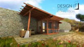 Design It Shelter Segovia