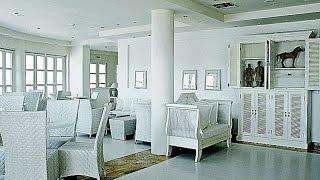 #993. Лучшие интерьеры - Сеть отелей на полуострове Каcандра (Греция)(Самая большая коллекция интерьеров мира. Здесь представлены интерьеры как жилых помещений, так и обществен..., 2014-12-19T22:06:59.000Z)