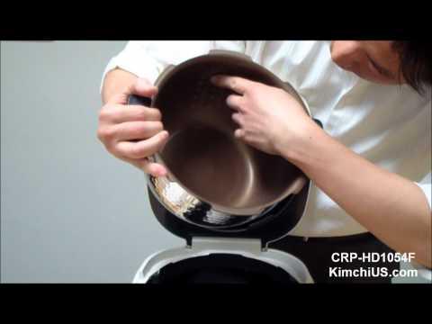 kimchius-cuckoo-rice-cooker-|-crp-hd1054f